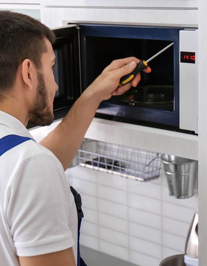 Hek Küchenwelt Innsbruck Service Wartung